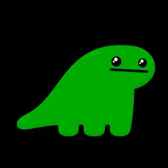 340x340 Dino