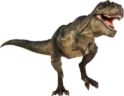 500x386 Download Dinosaur Clipart