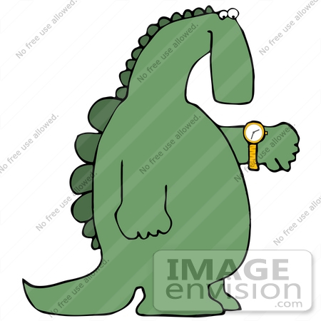 450x450 Royalty Free Dino Stock Clipart Amp Cartoons Page 1