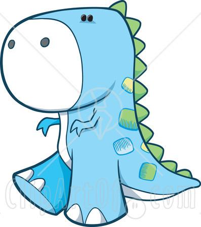 397x450 Clip Art Happy Birthday Dinosaurs T rex Clipart