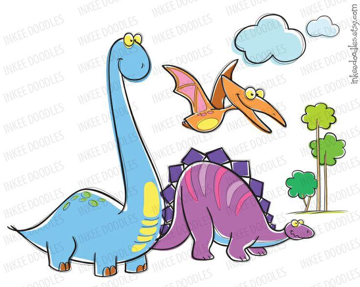 736x588 Dinosaur clipart teacher