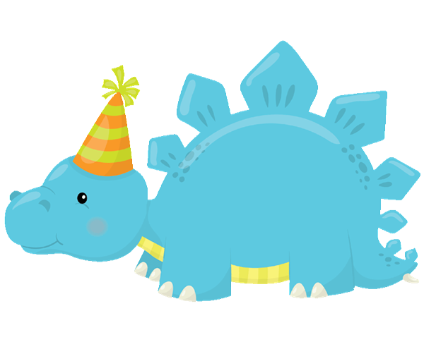 600x512 Graphics For Birthday Dinosaur Graphics