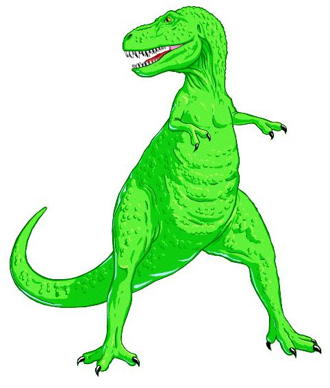 482x567 Dinosaur Bones Clipart Clipart Free Clipart Images