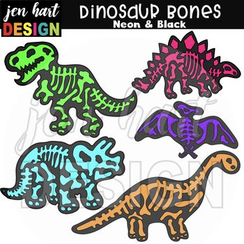 350x350 362 best Dinosaur Teaching Unit images 4th