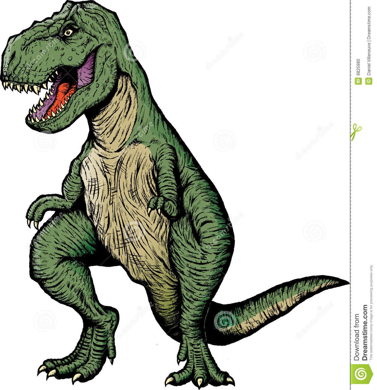 1257x1300 T Rex Dinosaur Clipart