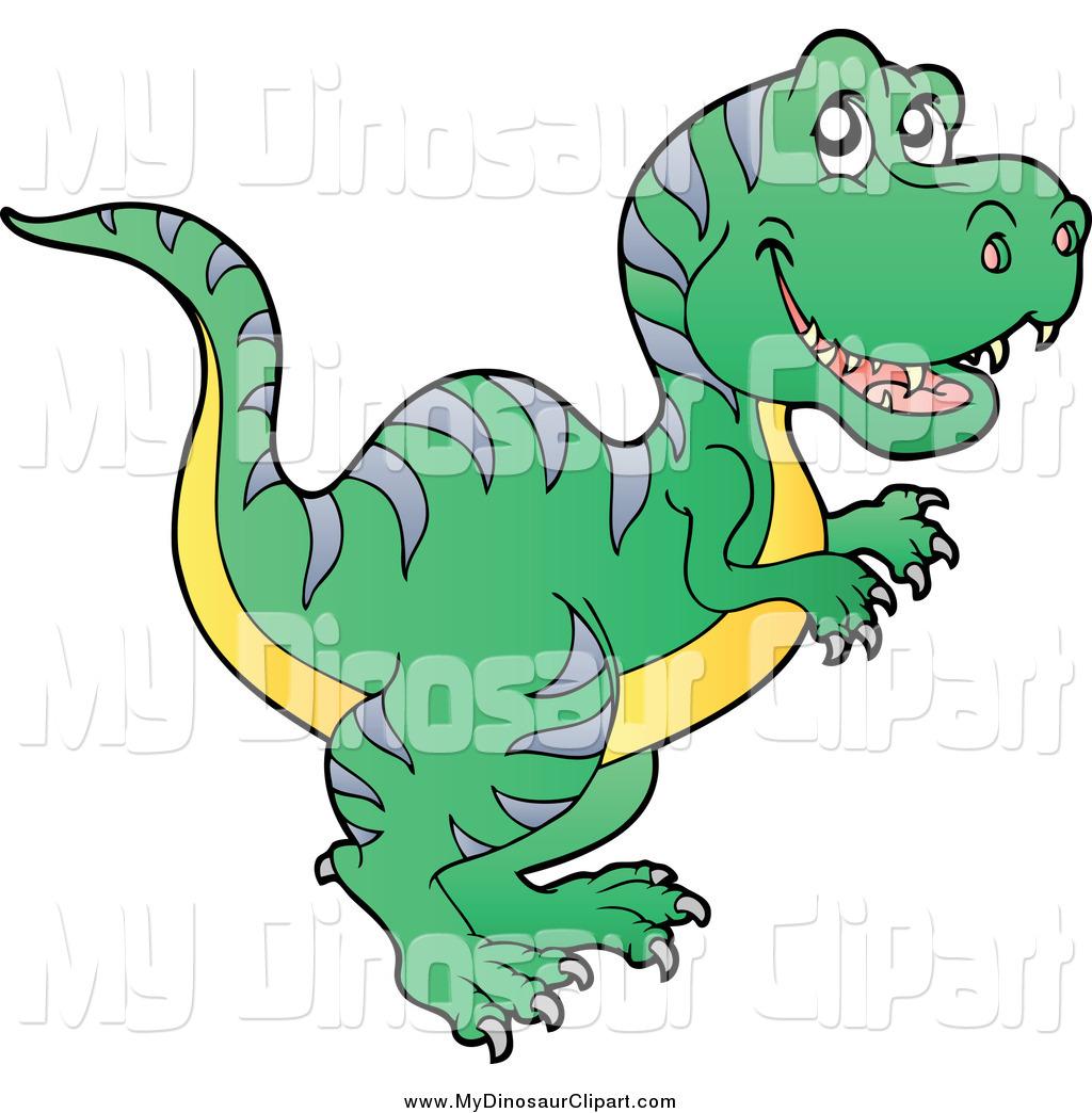 1024x1044 Top 83 T Rex Clip Art
