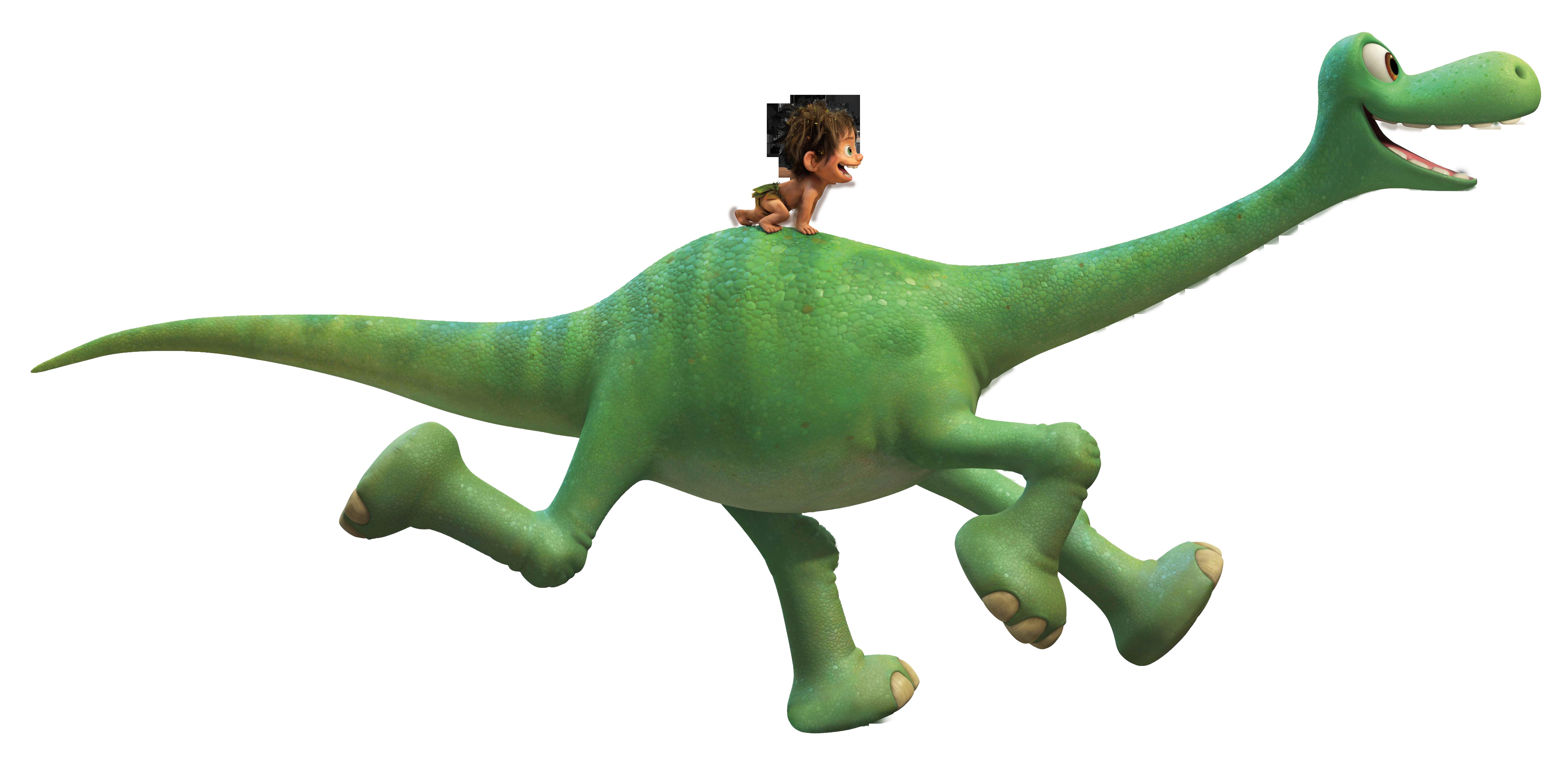 7304x3575 Apatosaurus Brontosaurus Clip Art Dinosaur Pictures