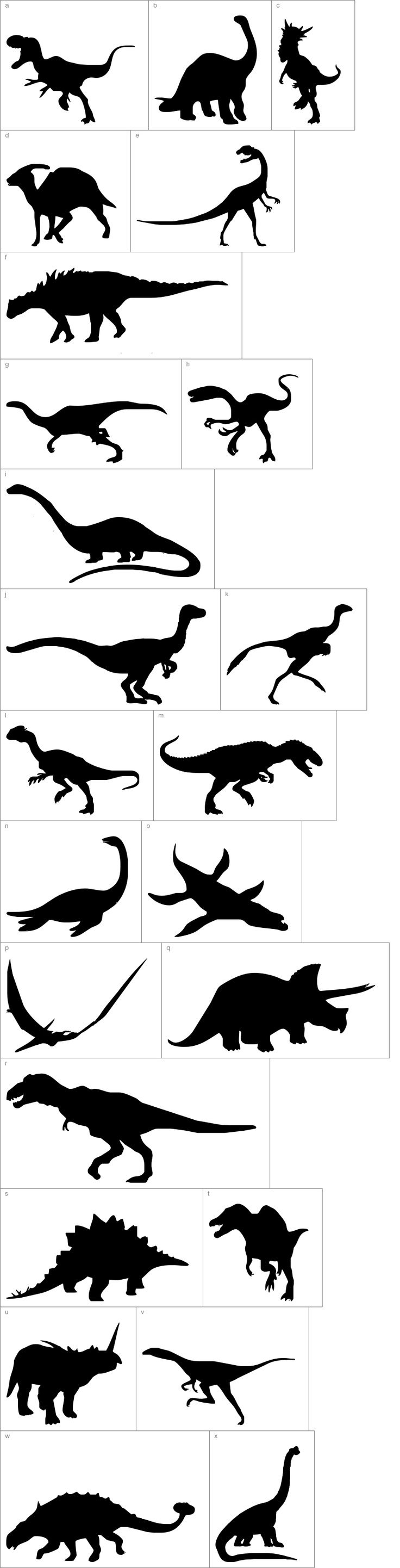 736x2883 Best Dinosaur Template Ideas Dinosaur Stencil