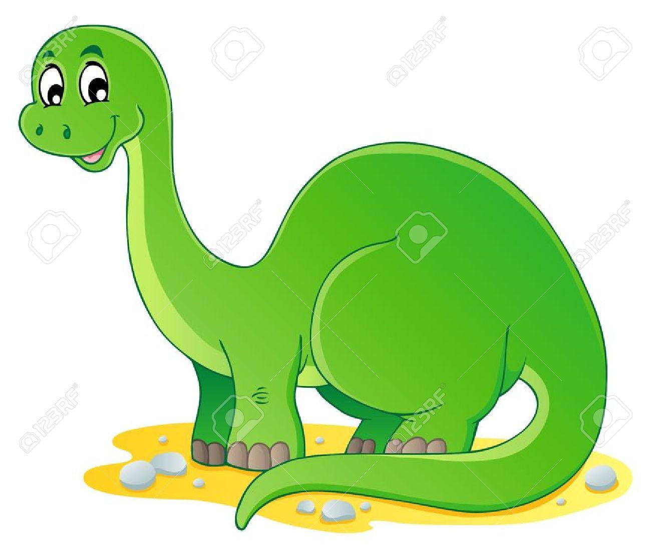 1300x1097 Dinosaur Clipart Disney Dinosaur