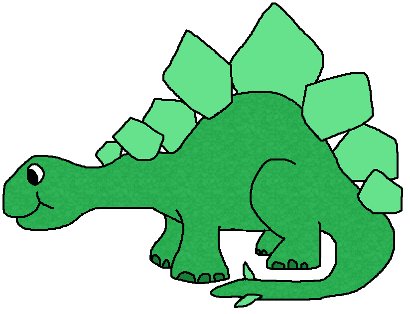 823x630 Dinosaur Footprint Clip Art Free Clipart Images