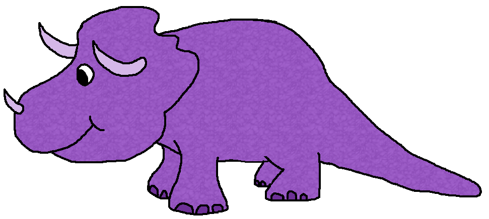 971x436 Top 91 Dinosaurs Clip Art