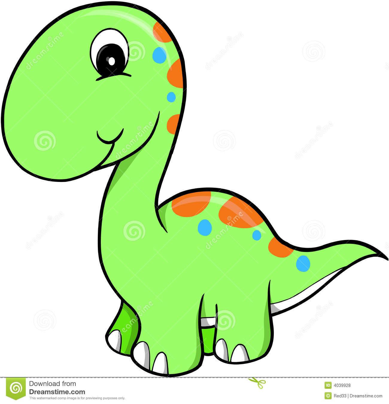 1300x1350 Cute Dinosaur Clipart