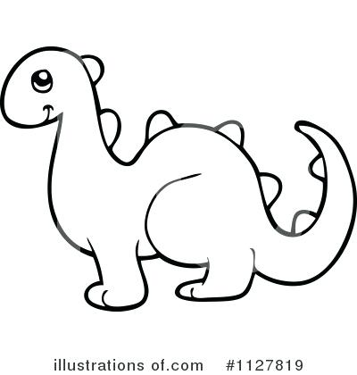 400x420 Dinosaur Clipart Royalty Free Dinosaur Illustration By Dinosaur