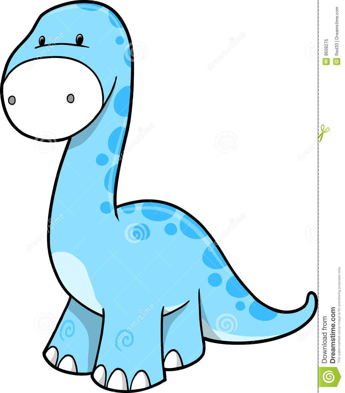 1142x1300 Dinosaur clipart blue