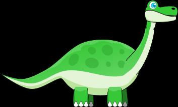 353x213 Free to Use amp Public Domain Dinosaur Clip Art