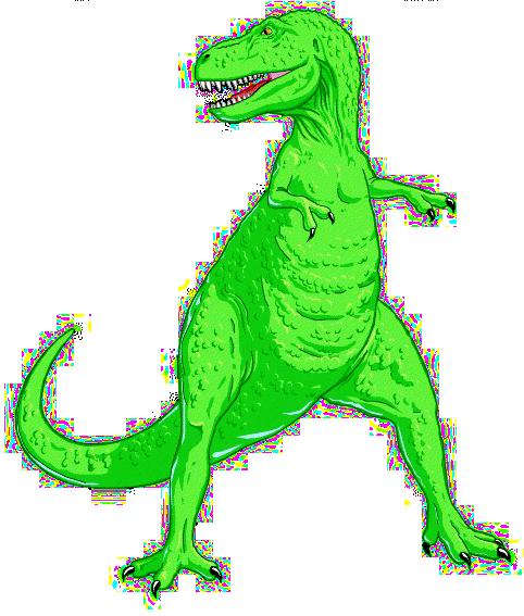 482x567 Top 83 T rex Clip Art