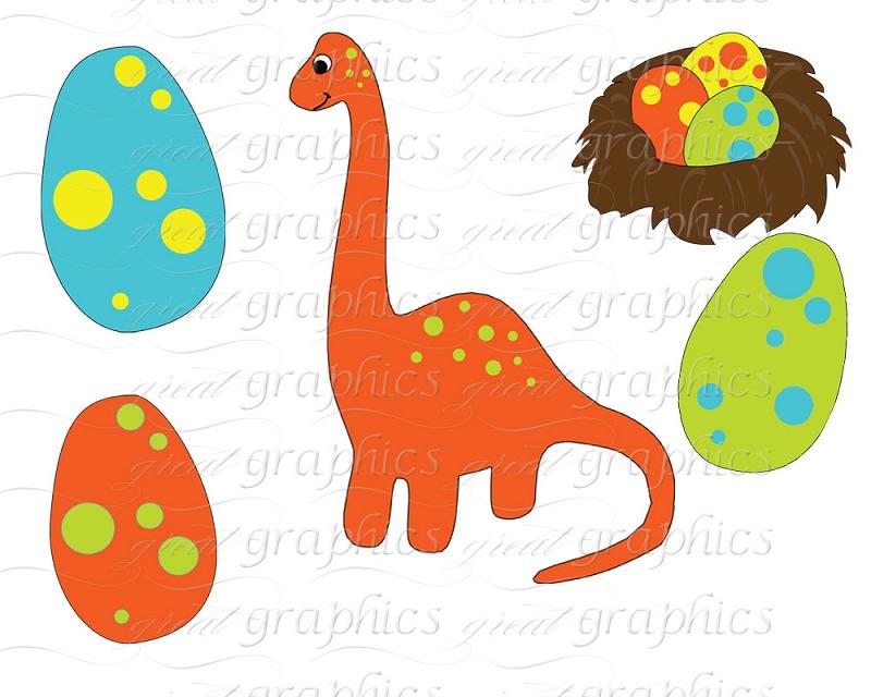 800x640 Stegosaurus Clipart Dinosaur Egg