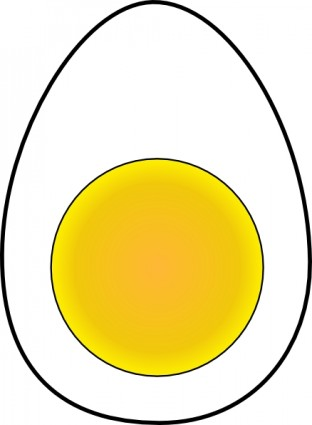 312x425 Free Egg Clipart Eggs Food Clip Art Downloadclipart Org