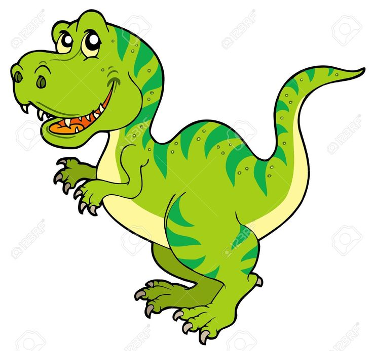 736x694 12 Best Dinosaur Cookie Ideas Images Clip Art