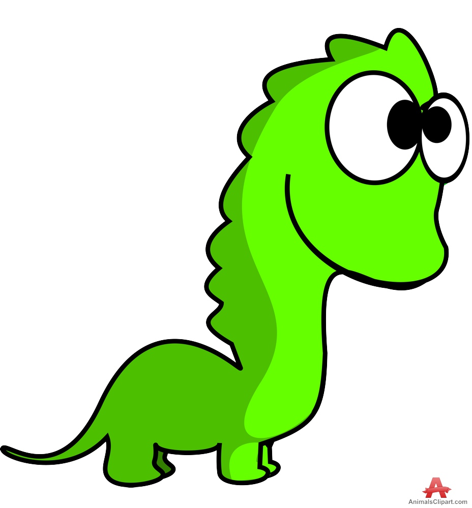 928x999 Baby Dinosaur Clip Art Free Clipart Images Clipartcow