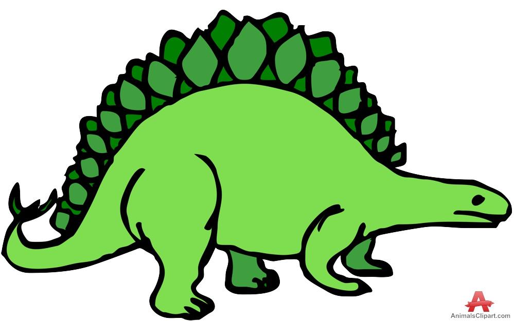 999x625 Clipart Dinosaur
