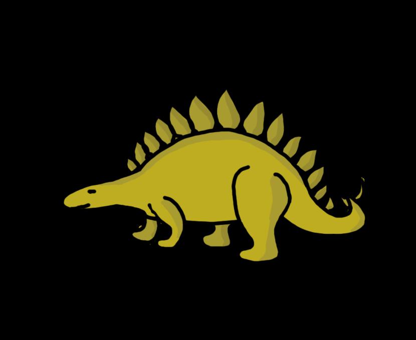 830x679 Download Dinosaur Clipart