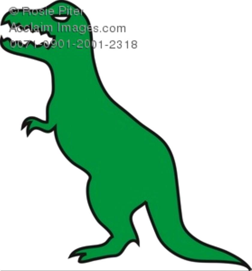840x903 Dinosaur Outline Clip Art The Art Evangelist
