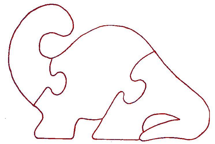 745x501 Sherri's Dinosaur Digital Die Cutting With Sandy Mccauley