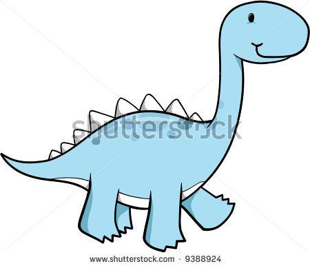450x386 Cute Dinosaur Clipart Black And White Dinosaur Outline