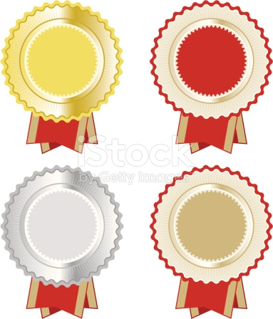383x448 Top 77 Diploma Clip Art