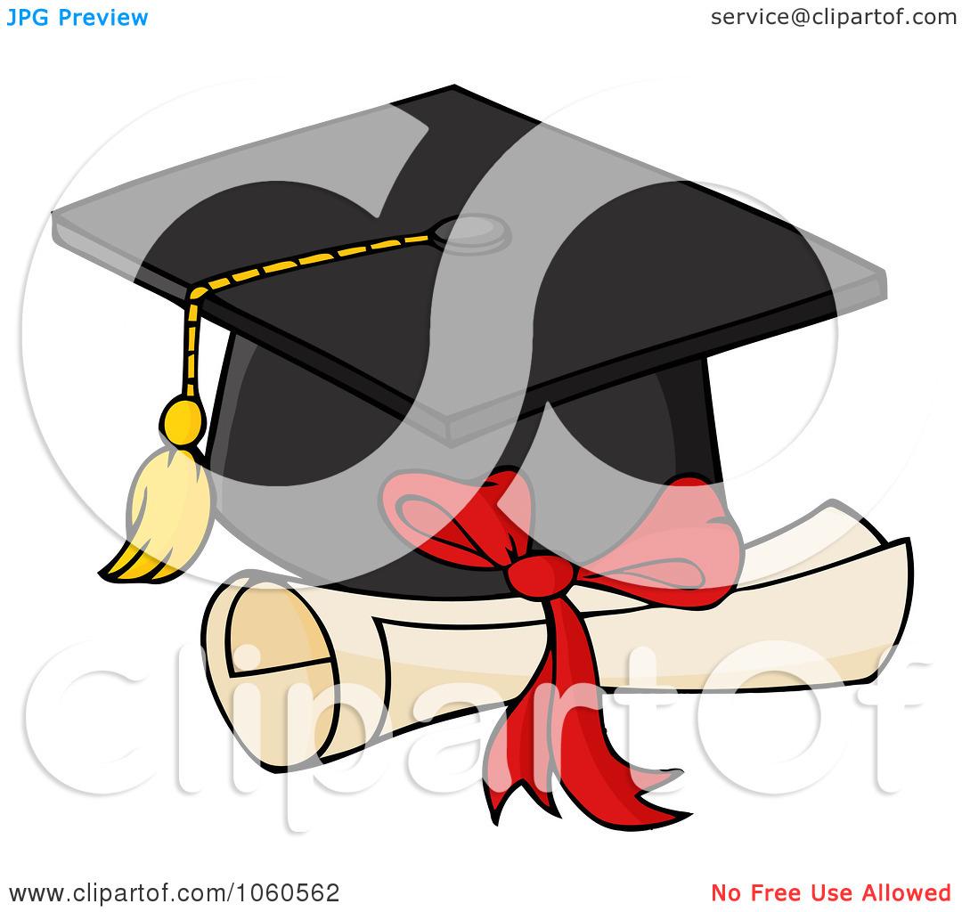 1080x1024 Clip Art Graduation Cap And Diploma Clip Art