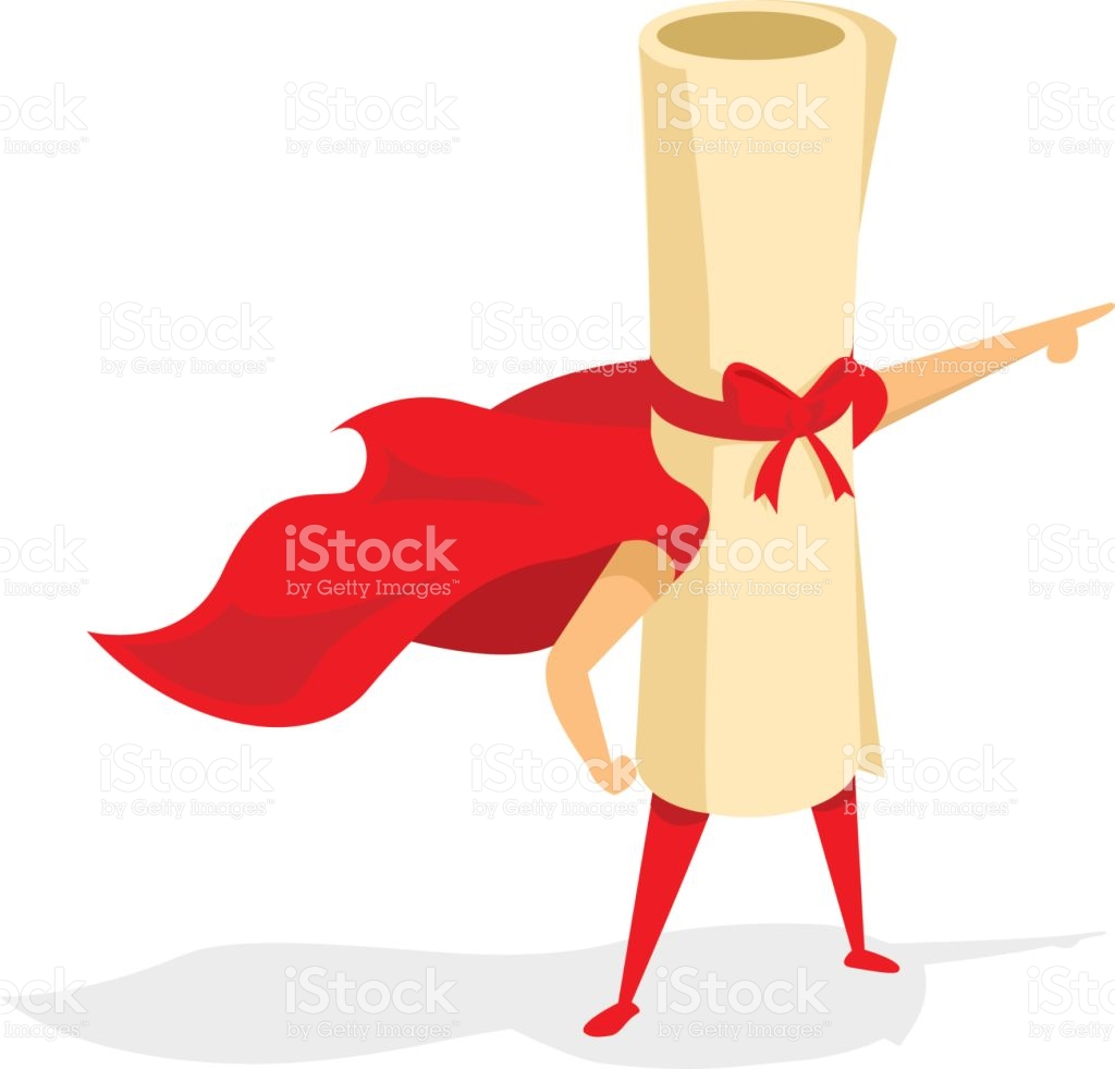 1024x982 Cape Diploma Clipart, Explore Pictures