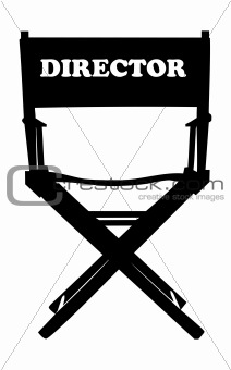 212x340 Chair clipart movie director  sc 1 st  Clip Art Mag & Director Chair Clipart | Free download best Director Chair Clipart ...