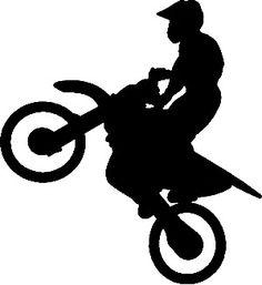 236x257 Dirt Bike Wheel Clip Art