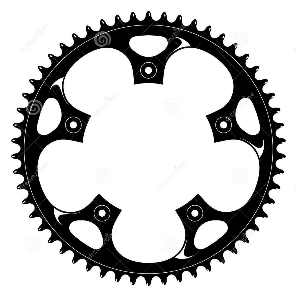 1024x1024 Bike ~ Dirt Bike Gear Ratiotorbike Shifting Speed Gearing System