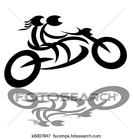 450x470 Motocross Bikes Illustrations And Clip Art. 579 Motocross Bikes
