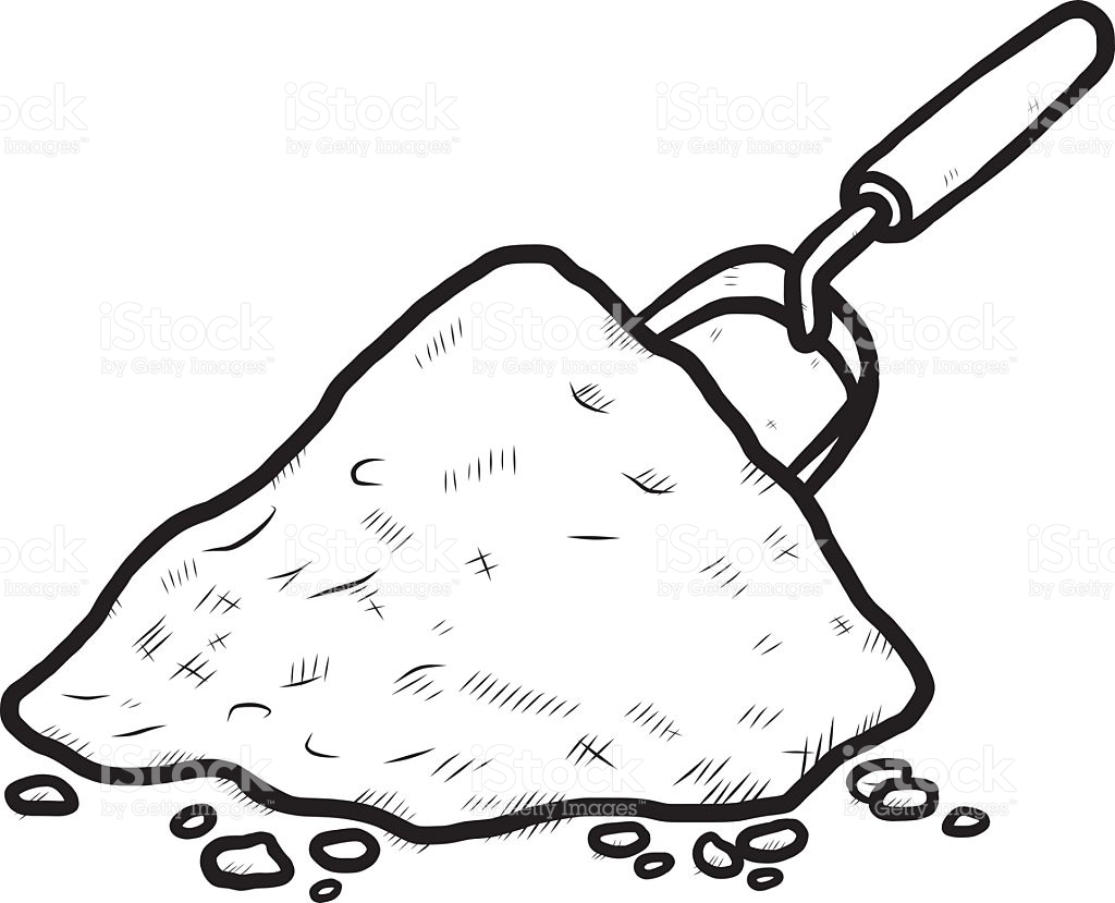 Dirt white. Clipart free download best