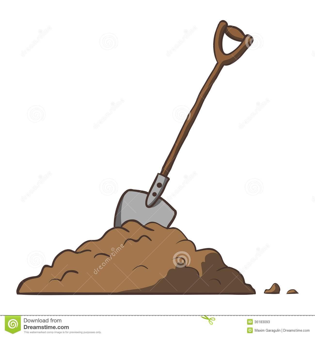 1300x1390 Dirt Clipart Dirt Pile