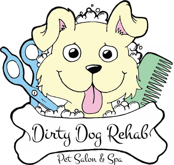 600x567 Dirty Dog Rehab Knox County Ohio Visitors Bureau