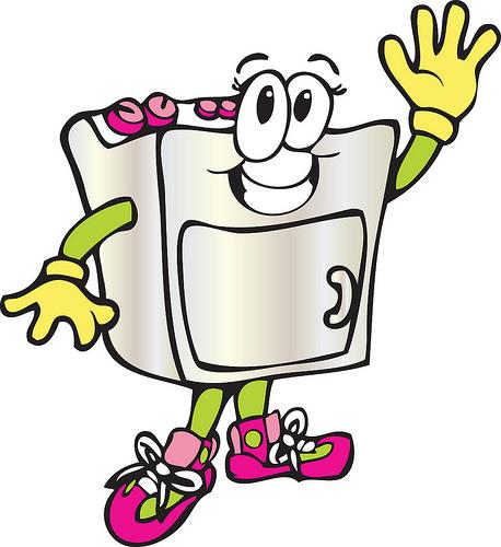 458x500 Dirty Laundry Clipart Dayasrioe Top 2 Image