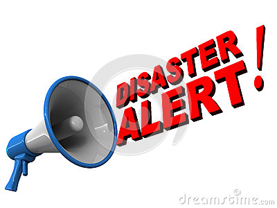 400x300 Disaster Clipart Disaster Risk Reduction
