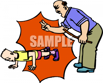 350x282 Royalty Free School Clip Art, School Clipart
