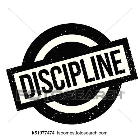 450x438 Self Discipline Clipart Royalty Free. 52 Self Discipline Clip Art