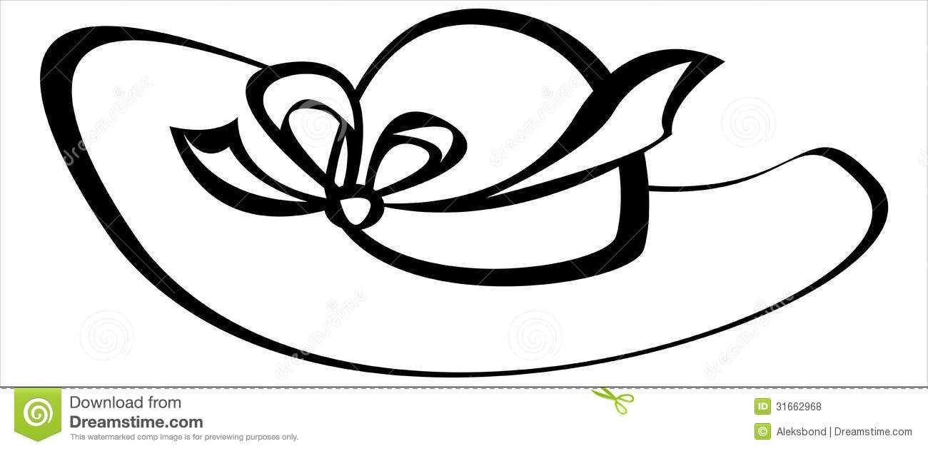 1300x632 For Women Clipart