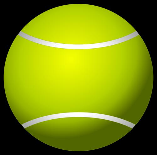 500x496 648 Golf Ball Clip Art Free Vector Public Domain Vectors
