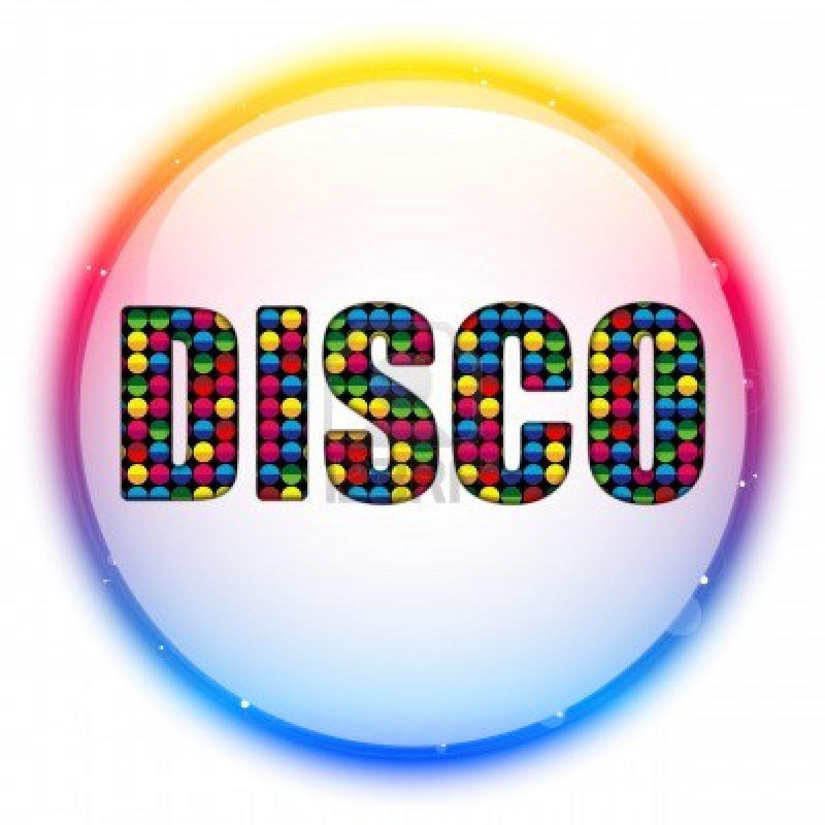 1200x1200 Disco Clipart School Christmas