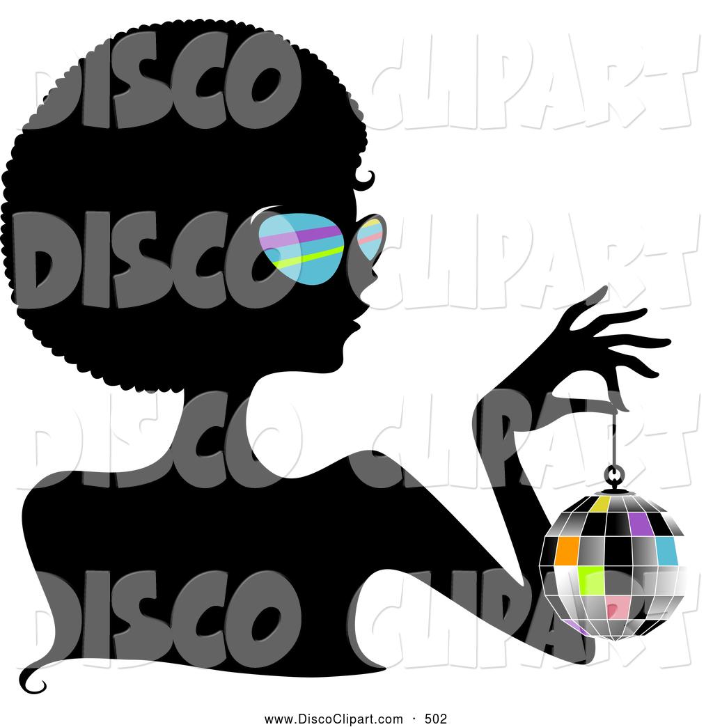 1024x1044 Royalty Free Person Stock Disco Designs