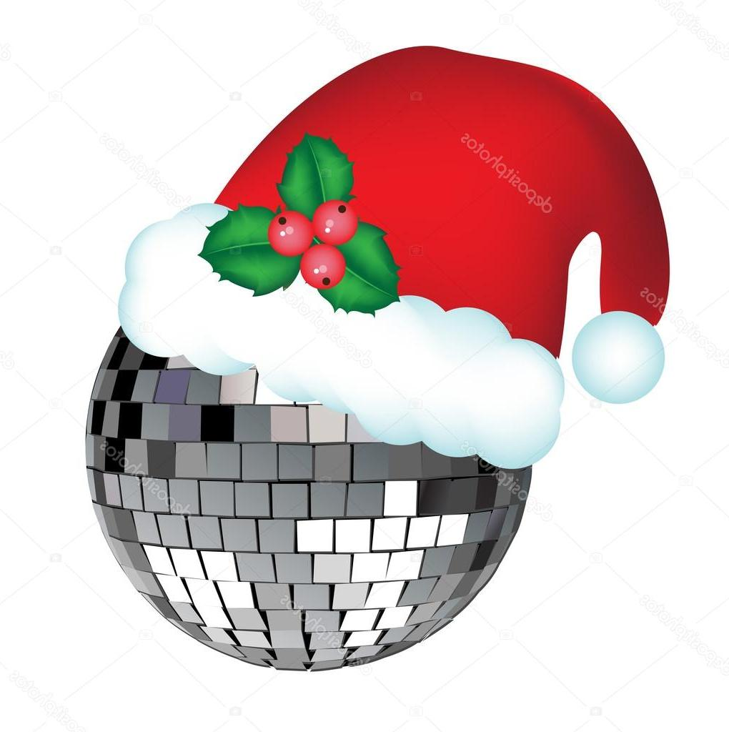 Christmas Disco Clipart.Disco Ball Clipart Free Download Best Disco Ball Clipart