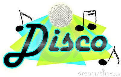 400x257 Disco Clip Art Many Interesting Cliparts