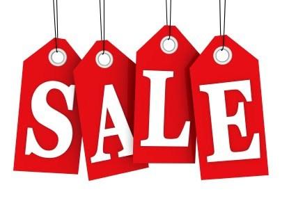 415x289 Discount Store Clip Art Cliparts